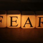 Emotional Abuse leads to Fear